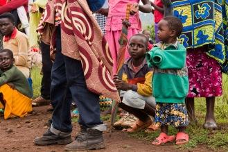 kids2_rwanda