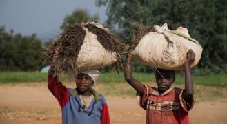 kids_rwanda