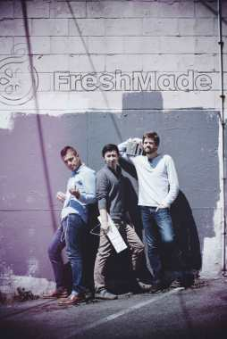 FreshMade_Team.jpg
